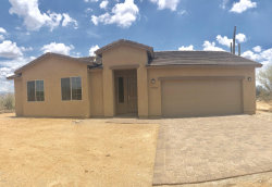 Photo of 27810 N 172nd Place, Rio Verde, AZ 85263 (MLS # 5784833)