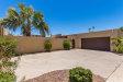 Photo of 1043 N Cherry --, Mesa, AZ 85201 (MLS # 5784837)