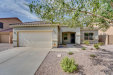 Photo of 2903 W Sunshine Butte Drive, San Tan Valley, AZ 85142 (MLS # 5784844)