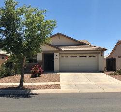 Photo of 3991 E Maplewood Street, Gilbert, AZ 85297 (MLS # 5784853)