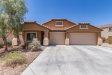 Photo of 36826 W Leonessa Avenue, Maricopa, AZ 85138 (MLS # 5784855)