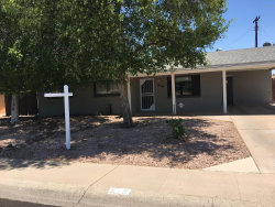 Photo of 519 N 73rd Place, Scottsdale, AZ 85257 (MLS # 5784860)