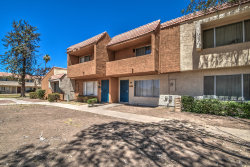 Photo of 4750 W Rose Lane, Glendale, AZ 85301 (MLS # 5784873)