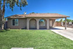 Photo of 342 W Princeton Avenue, Gilbert, AZ 85233 (MLS # 5784879)