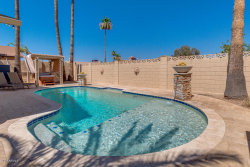 Photo of 855 N 85th Street, Scottsdale, AZ 85257 (MLS # 5784880)
