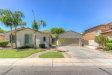 Photo of 3270 E Horseshoe Drive, Chandler, AZ 85249 (MLS # 5784884)