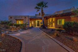 Photo of 3022 N 92nd Street, Mesa, AZ 85207 (MLS # 5784888)