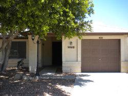 Photo of 3026 W Blackhawk Drive, Phoenix, AZ 85027 (MLS # 5784891)