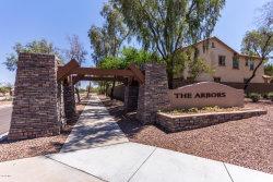 Photo of 4215 S Ponderosa Drive, Gilbert, AZ 85297 (MLS # 5784895)