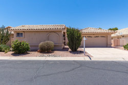 Photo of 17414 N Lonesome Dove Trail, Surprise, AZ 85374 (MLS # 5784899)