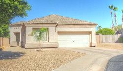 Photo of 20916 N 69th Lane, Glendale, AZ 85308 (MLS # 5784903)