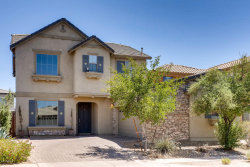Photo of 3311 W Florimond Road, Phoenix, AZ 85086 (MLS # 5784909)
