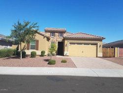 Photo of 7440 W Remuda Drive, Peoria, AZ 85383 (MLS # 5784912)