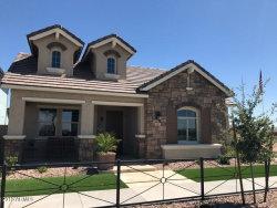 Photo of 4335 E Ronald Street, Gilbert, AZ 85295 (MLS # 5784914)