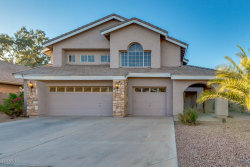 Photo of 11010 W Laurelwood Lane, Avondale, AZ 85392 (MLS # 5784921)