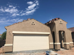 Photo of 29762 N 120th Lane, Peoria, AZ 85383 (MLS # 5784923)