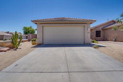 Photo of 16254 S 47th Street, Phoenix, AZ 85048 (MLS # 5784929)