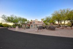 Photo of 10387 N 113th Place, Scottsdale, AZ 85259 (MLS # 5784930)