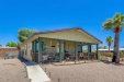 Photo of 8456 E Alder Avenue, Mesa, AZ 85208 (MLS # 5784945)