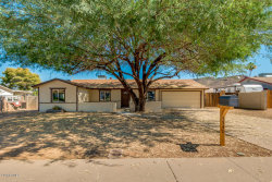 Photo of 1530 W Surrey Avenue, Phoenix, AZ 85029 (MLS # 5784949)