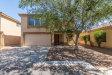 Photo of 2102 E Spruce Drive, Chandler, AZ 85286 (MLS # 5784956)