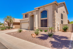 Photo of 3953 E Agave Road, Phoenix, AZ 85044 (MLS # 5784961)