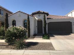 Photo of 10734 E Lincoln Avenue, Mesa, AZ 85212 (MLS # 5784967)