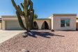 Photo of 4932 W Ironwood Drive, Glendale, AZ 85302 (MLS # 5784970)