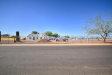 Photo of 1020 W Corona Avenue, Phoenix, AZ 85041 (MLS # 5784972)