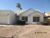 Photo of 902 W Oraibi Drive, Phoenix, AZ 85027 (MLS # 5784981)