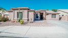 Photo of 3947 W Range Mule Drive, Phoenix, AZ 85083 (MLS # 5784990)
