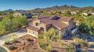 Photo of 2235 N Piedra Circle, Mesa, AZ 85207 (MLS # 5784994)