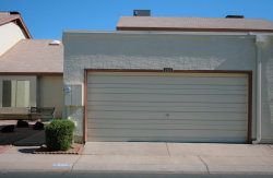 Photo of 2519 W Pershing Avenue, Phoenix, AZ 85029 (MLS # 5784996)