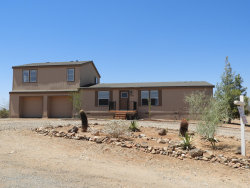 Photo of 36616 N 13th Place, Phoenix, AZ 85086 (MLS # 5784998)