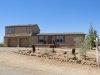 Photo of 36616 N 13th Place, Phoenix, AZ 85086 (MLS # 5784998)