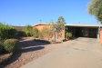 Photo of 2649 N 68th Street, Scottsdale, AZ 85257 (MLS # 5785005)