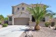 Photo of 11052 E Quarry Avenue, Mesa, AZ 85212 (MLS # 5785010)