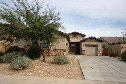 Photo of 15568 W Westview Drive, Goodyear, AZ 85395 (MLS # 5785027)