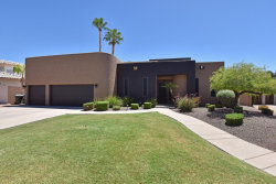 Photo of 14803 N 54th Street, Scottsdale, AZ 85254 (MLS # 5785029)