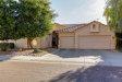 Photo of 5343 E Danbury Road, Scottsdale, AZ 85254 (MLS # 5785038)