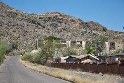 Photo of 1601 W Sunnyside Drive, Unit 159, Phoenix, AZ 85029 (MLS # 5785047)