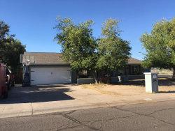 Photo of 2638 E Sahuaro Drive, Phoenix, AZ 85028 (MLS # 5785063)
