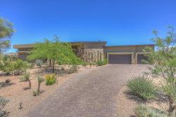 Photo of 36819 N Long Rifle Road, Carefree, AZ 85377 (MLS # 5785089)