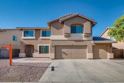 Photo of 3119 W Covey Lane, Phoenix, AZ 85027 (MLS # 5785102)