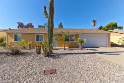 Photo of 3919 E Hillery Drive, Phoenix, AZ 85032 (MLS # 5785104)