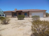 Photo of 28436 W Bearskin Road, Casa Grande, AZ 85193 (MLS # 5785108)