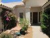 Photo of 4428 W Fallen Leaf Lane, Glendale, AZ 85310 (MLS # 5785111)