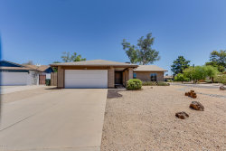 Photo of 2248 W Port Royale Lane, Phoenix, AZ 85023 (MLS # 5785117)