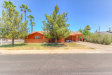 Photo of 8402 E Cambridge Avenue, Scottsdale, AZ 85257 (MLS # 5785120)