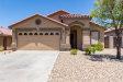 Photo of 10514 W Via Montoya Drive, Peoria, AZ 85383 (MLS # 5785122)